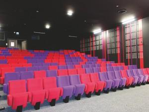 Cinemainterieur (Copier)