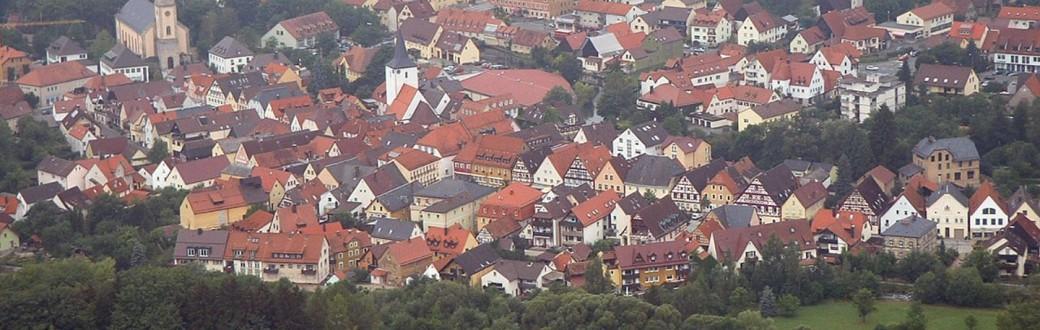 Ebermannstadt (Copier)