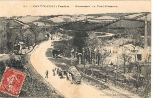 Pontcharrault (Copier)