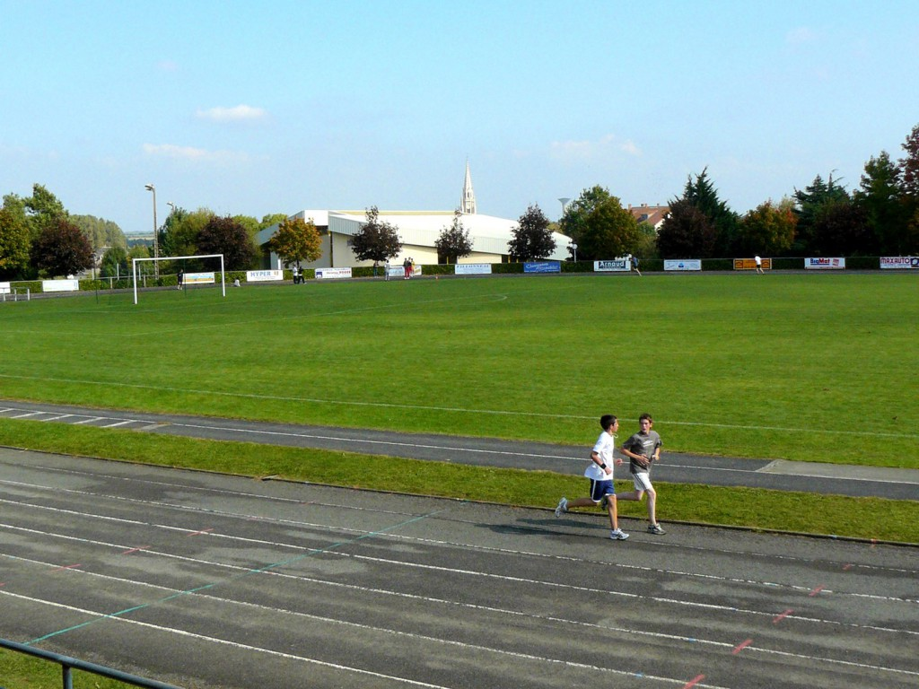 StadeCroisettes (Copier)