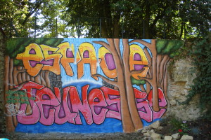 Espace Jeunesse (2)