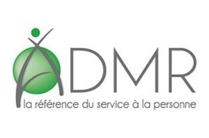 Logo AMDR