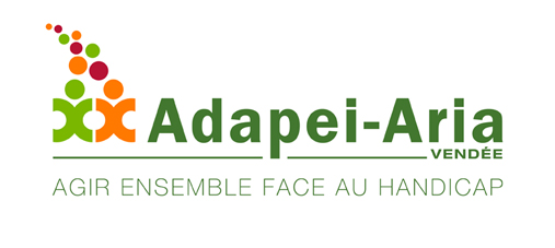 Logo Adapei-Aria