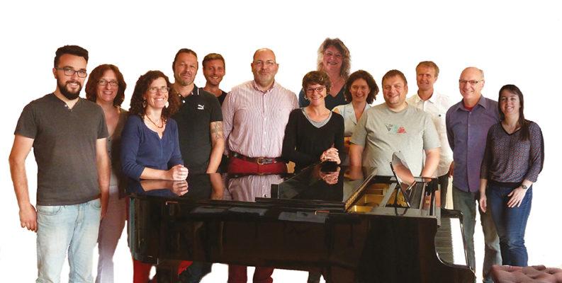 professeurs-ecole-de-musique-rvb-72dpi